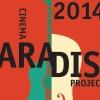Agenda AD Octubre 2014