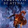 Alexías de Atenas de Mary Renault
