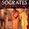 Socrates de Benigno Morilla