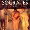 Socrates de Benigno Morilla