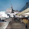 Exposición: Una ciudad llamada España, Arquitectura contemporánea española