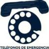 Telefonos de Emergencia para Atenas