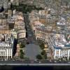 Atenas / Salónica: un país, dos ciudades