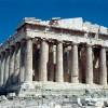 10 cosas que hacer al llegar a Atenas