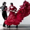El Instituto Cervantes de Atenas presenta el ciclo de cine Flamenco Documental
