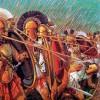 La Guerra del Peloponeso de Donald Kagan