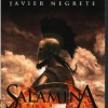 Salamina de Javier Negrete
