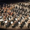 Requiem por la música