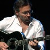 19 Noviembre &#8211; Al Di Meola concierto en Atenas