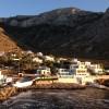 La controvertida ley de costas sigue sin fijar un límite para preservar el litoral