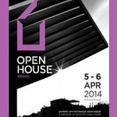 open_house_athens