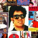 Tributo musical a las películas del director español
