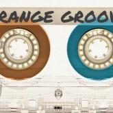 Orange Groove~851687-253-1(1)