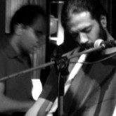 """Athens, Sofia, Istanbul- a trans-Balkan musical collaboration""~867680-253-1(1)"