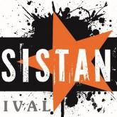 Resistance   Festival   2014~851700-253-1(1)