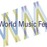 Tinos  World Music Festival~859817-253-1(1)