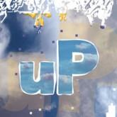 uP~859808-253-1(1)