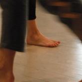 5th International Kinitiras Choreography Lab~837424-253-1(1)