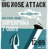 Τhe Big Nose Attack live~900520-344-1(1)