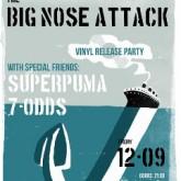 Τhe Big Nose Attack live~900520-344-1(1)