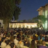 4th Athens Open Air Film Festival~867832-253-1(1)