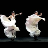 Ballet Flamenco  Sara Baras~888577-253-1(1)