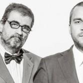George Kontrafouris & Timo Lassy live~919696-253-1(1)