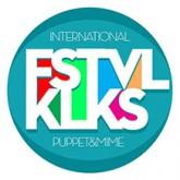 XVII Festival Internacional de Títeres y Pantomima de Kilkís @ Salónica | Makedonia Thraki | Grecia