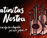 Latinitas Nostra @ Athina | Grecia
