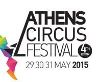 Festival del Circo @ Athina | Grecia