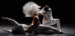 Danza en Megaron @ Atenas | Ática | Grecia