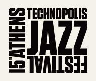15º Jazz Festival