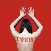 "Festival Epidavro: Opera Nacional ""Carmen"" @ Athina | Ática | Grecia"
