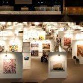 La mayor exhibición de Arte de Atenas en Art Athina @ Paleo Faliro | 0