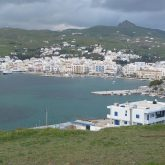 Tinos World Music Festival @ Grecia